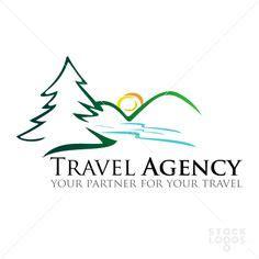 Business Plan Travel Travel Agency Advertising