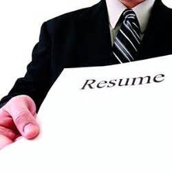 How to write a skill summary for a resume