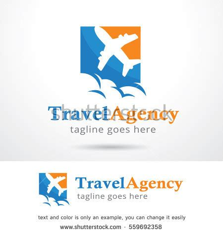 Business plan about travel agency