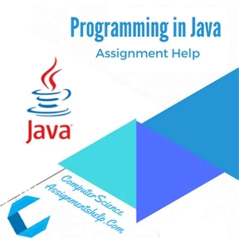 Java Programmer Resume Sample Realtime CV