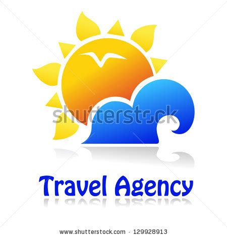 Business plan for Travel Agency - Business in India